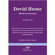 David Hume - Elektronická kniha