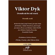 Viktor Dyk - Elektronická kniha