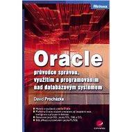 Oracle - David Procházka