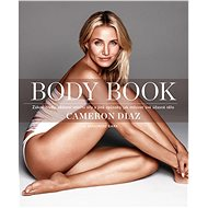 Body Book - Cameron Diaz