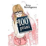 100 přání - Elektronická kniha