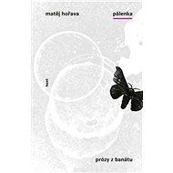Pálenka - Elektronická kniha