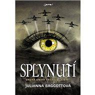 Splynutí - Julianna Baggottová