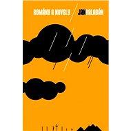 Romány a novely - Elektronická kniha
