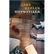 Hypnotizér - Elektronická kniha