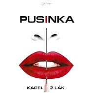 Pusinka - Žilák Karel