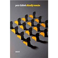 Slezský román - Elektronická kniha