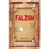 Falzum - Elektronická kniha