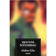 Doktor Glas - Elektronická kniha
