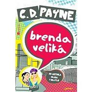 Brenda Veliká - C. D. Payne