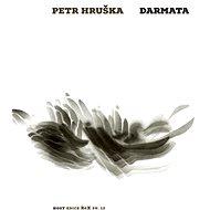 Darmata - Elektronická kniha