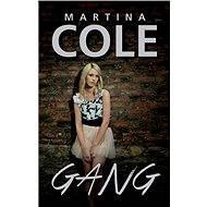 Gang - Martina Cole