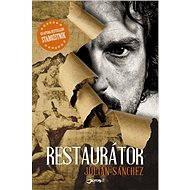 Restaurátor - Julián Sánchez