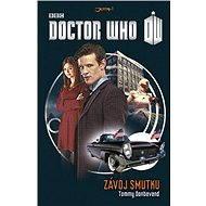 Doctor Who: Závoj smutku - Tommy Donbavand