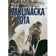 Zaklínačka Lota - Elektronická kniha