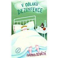 V oblaku dezinfekce - Elektronická kniha