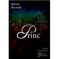 Princ - Sylvain Reynard