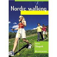 Nordic walking - Martin Škopek