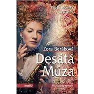 Desátá Múza - Zora Beráková