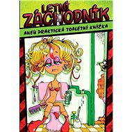 Letní záchodník - Elektronická kniha