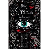 První stříbrná kniha snů - Elektronická kniha