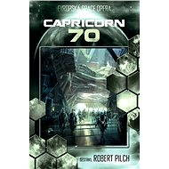 Capricorn 70 - Elektronická kniha