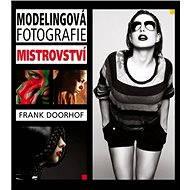 Modelingová fotografie – mistrovství - Frank Doorhof