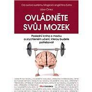Ovládněte svůj mozek - Elektronická kniha