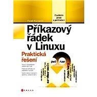 Příkazový řádek v Linuxu - Pavel Kameník