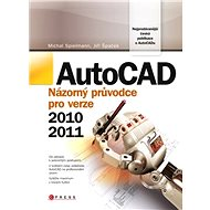 AutoCAD - Jiří Špaček, Michal Spielmann