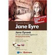 Jana Eyrová - Jane Eyre - Elektronická kniha