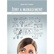 Ženy a management - Zdenek Dytrt