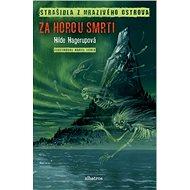 Strašidla z ledového ostrova (1) - Za horou smrti - Elektronická kniha