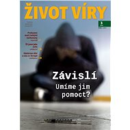 Život víry 2015/3 - Elektronická kniha