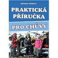 Praktická příručka pro chůvy - Elektronická kniha