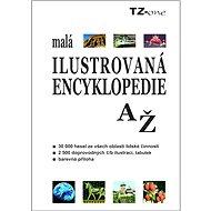 Malá ilustrovaná encyklopedie A–Ž - Elektronická kniha
