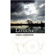 Lizucha - Elektronická kniha