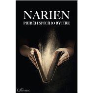 Narien - Elektronická kniha