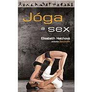 Jóga a sex - Elektronická kniha