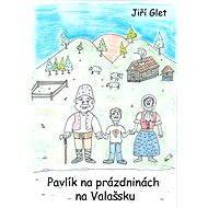Pavlík na prázdninách na Valašsku - Jiří Glet