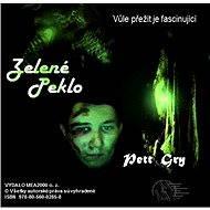 Zelené peklo - Elektronická kniha