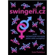 swingeři.cz - Elektronická kniha
