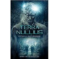 Terra nullius - Elektronická kniha