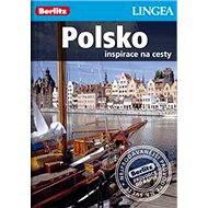 Polsko - Lingea
