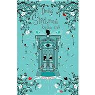 Druhá stříbrná kniha snů - Kerstin Gierová