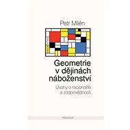 Geometrie v dějinách náboženství - Elektronická kniha