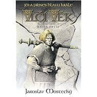 Jdi a přines hlavu krále - Jaroslav Mostecký