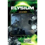Elysium - Elektronická kniha