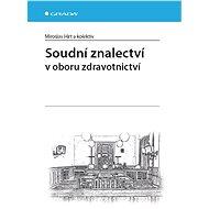 Soudní znalectví - Miroslav Hirt, kolektiv a