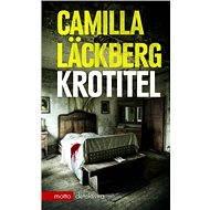 Krotitel - Elektronická kniha